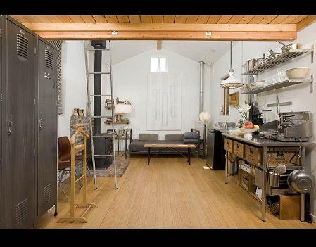 interior micro casa