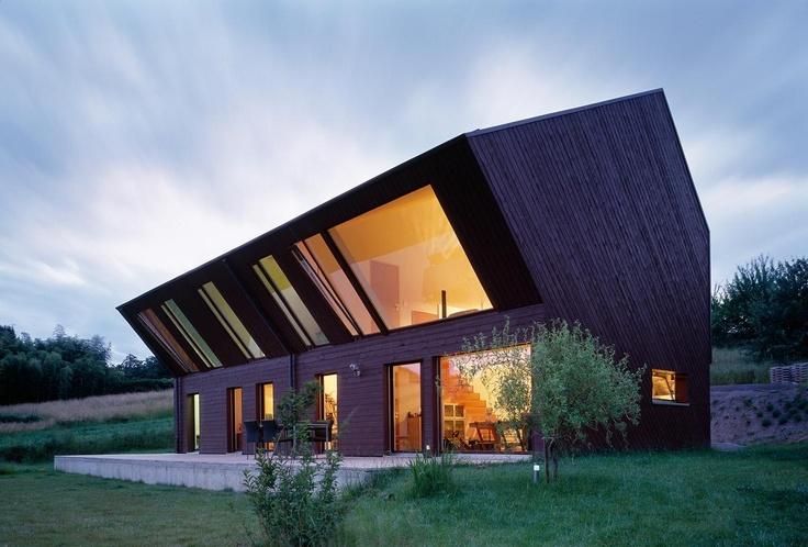 Casas prefabricadas baratas la importancia del terreno - Casas modulares prefabricadas baratas ...