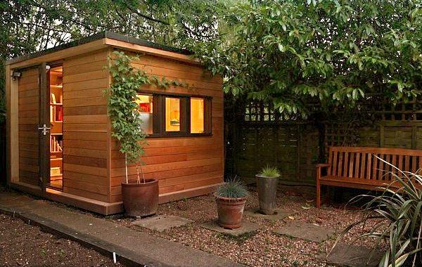 casetas prefabricadas casas prefabricadas
