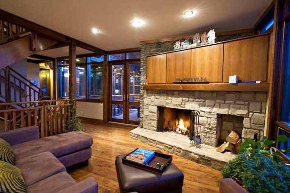⭐️ Casas De Madera Canadienses Casas Prefabricadas
