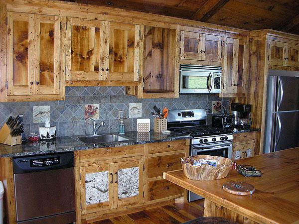 Muebles De Cocina Reciclados Free Cool Recicla Palets With Recicla - Muebles-de-cocina-reciclados