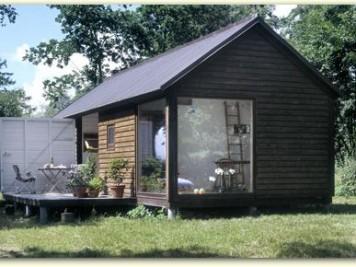 Casas prefabricadas baratas conf a en ellas - Casas baratas prefabricadas ...