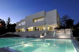 Casas de lujo prefabricadas casas prefabricadas - Casas modulares de lujo ...