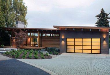 Amplia tu vivienda prefabricada