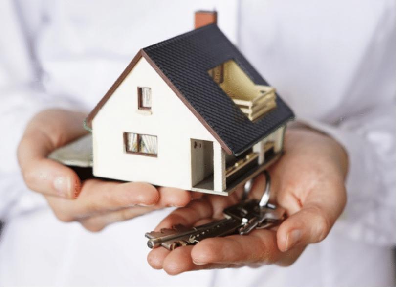 nuevo comparador de casas prefabricadas