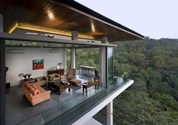 Casa Be-Landa Diseño 29