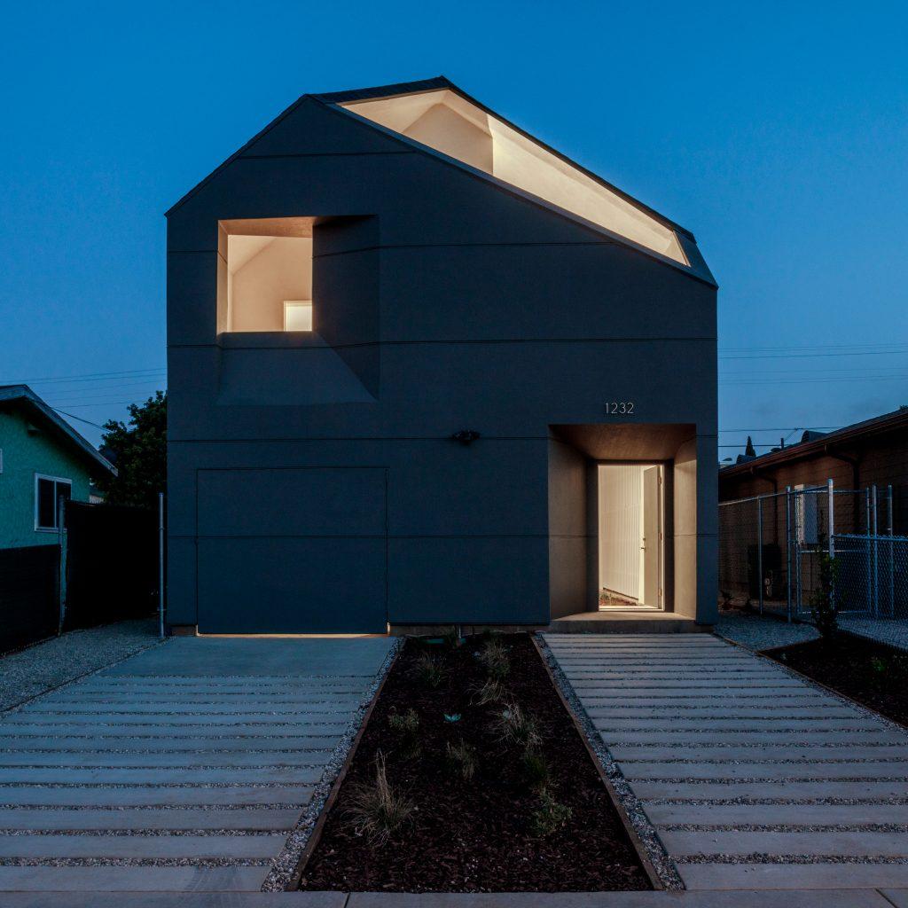 Casa Invisibile, Slovenia