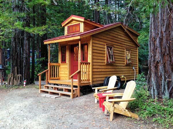 Casas de campo prefabricadas Casas Prefabricadas