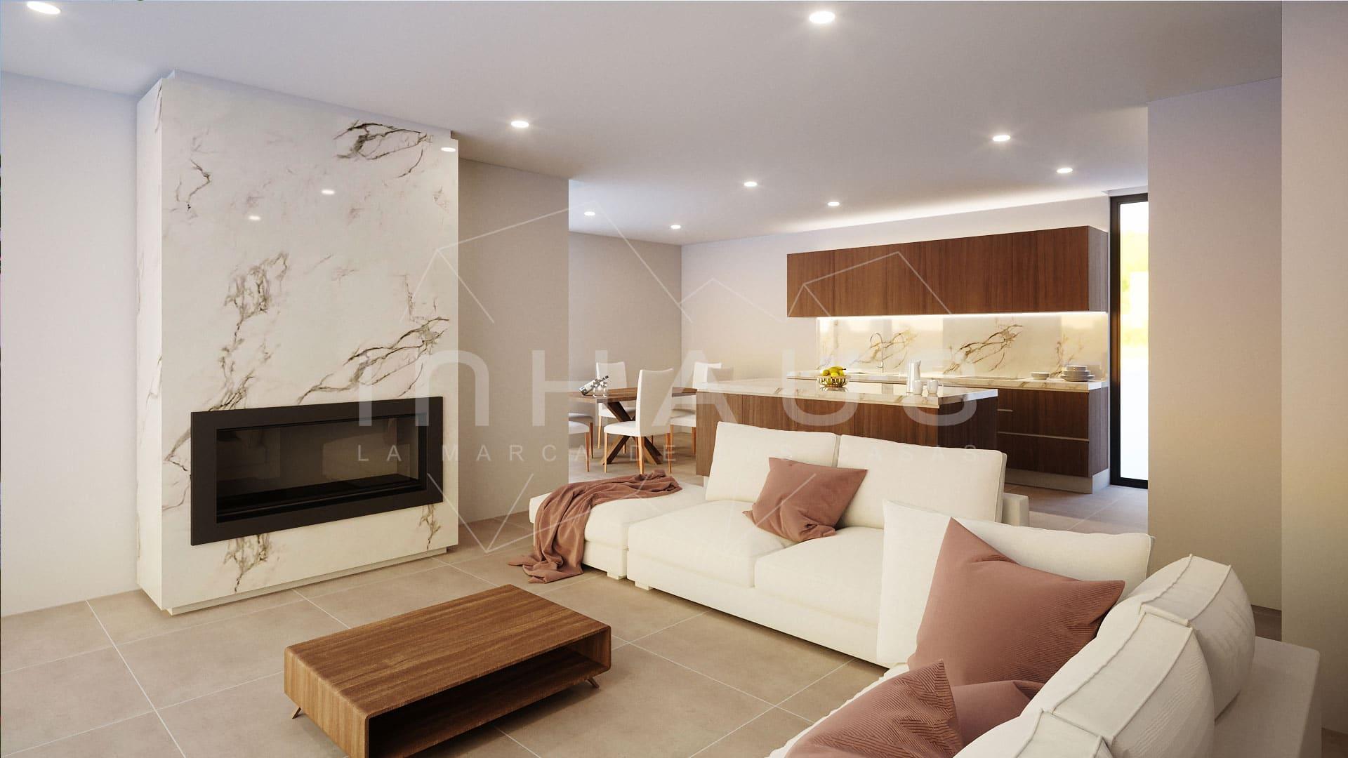 como-construir-una-casa-en-60-dias_foto-04_interior-casas-inhaus