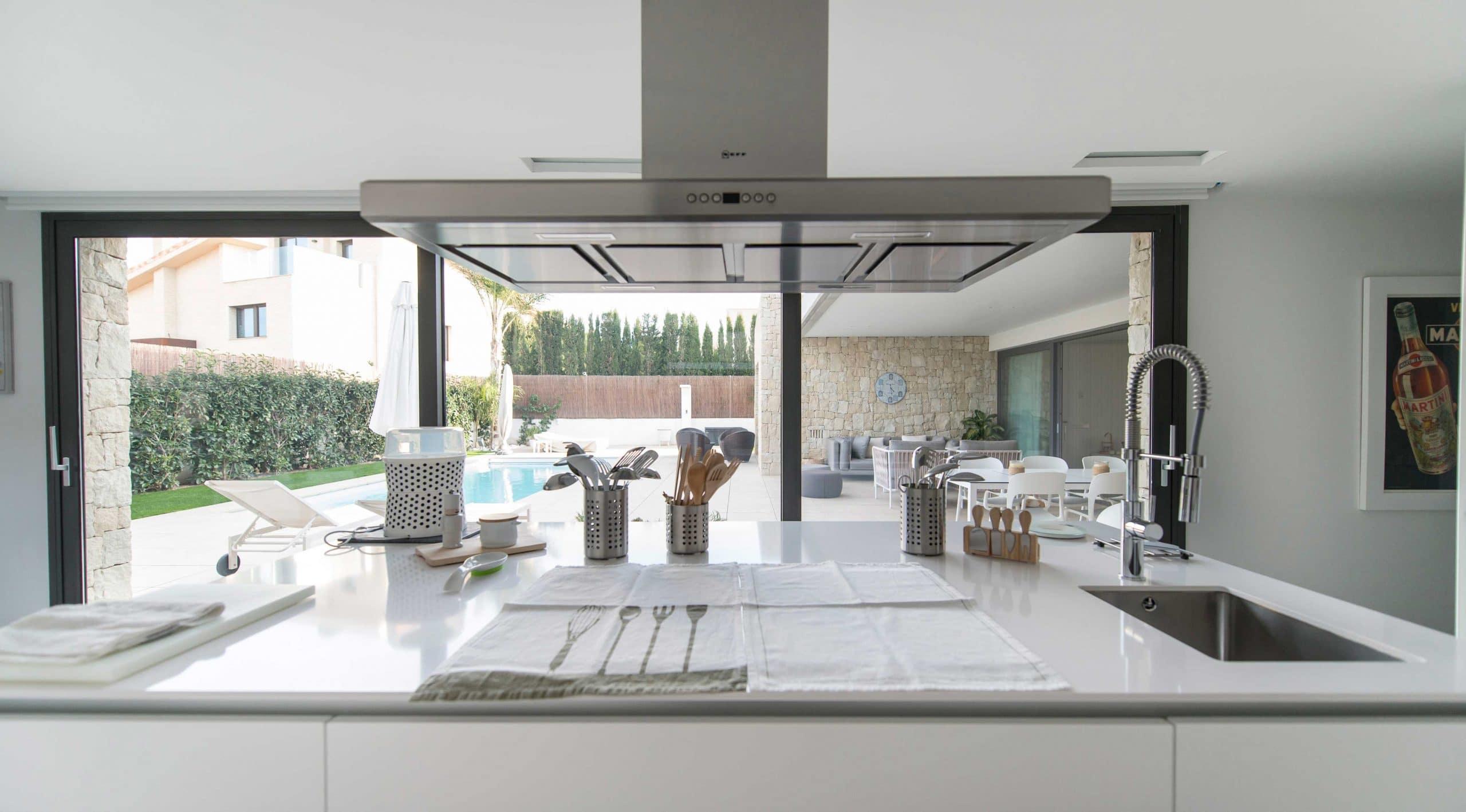 como-construir-una-casa-en-60-dias_foto-06_interior-cocinas-inhaus