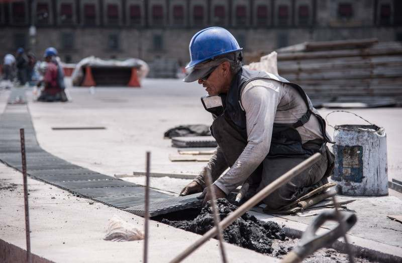El impacto en la gestión de obras de construcción para las viviendas prefabricadas