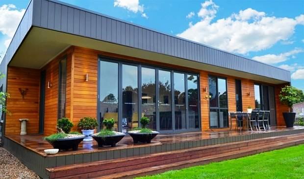 el lugar perfecto para construir una casa con estilo.