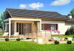 Casas prefabricadas informaci n y precios oficiales - Vivir en una casa prefabricada ...