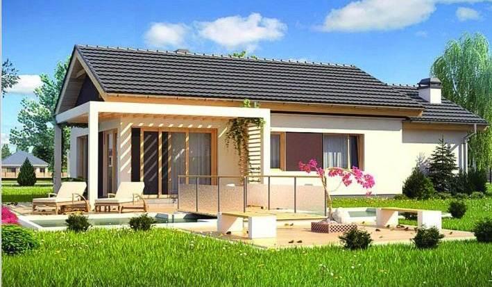 Cu nto puede costar una casa prefabricada casas - Fotos casas prefabricadas ...