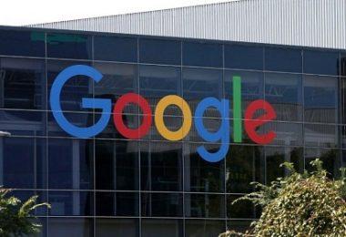 google compra casas prefabricadas