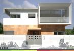 casas prefabricadas vipre