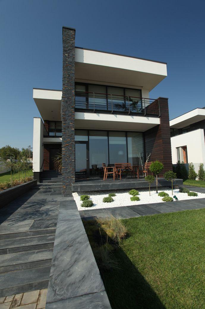 Plazos realistas de las obras de tu casa nueva for Ideas para tu casa nueva