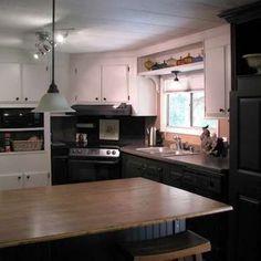 reformar una casa prefabricada