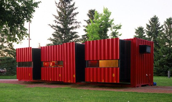 containers o contenedores