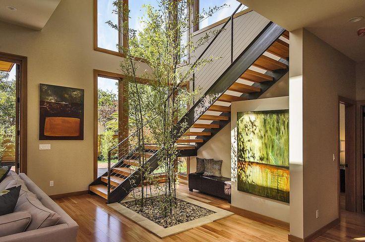 Casas prefabricadas de hormig n modernas casas - Casas prefabricadas hormigon modernas ...