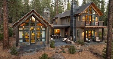 Qu son las casas prefabricadas modulares casas prefabricadas - Casa ecologicas prefabricadas ...