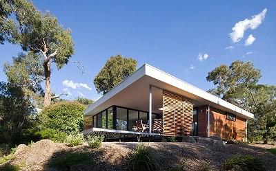 elegir una vivienda prefabricada de calidad