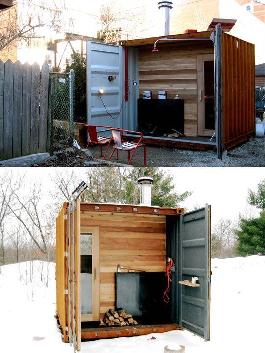 Casa container casa prefabricada en costa rica precios for Casa contenedor precio