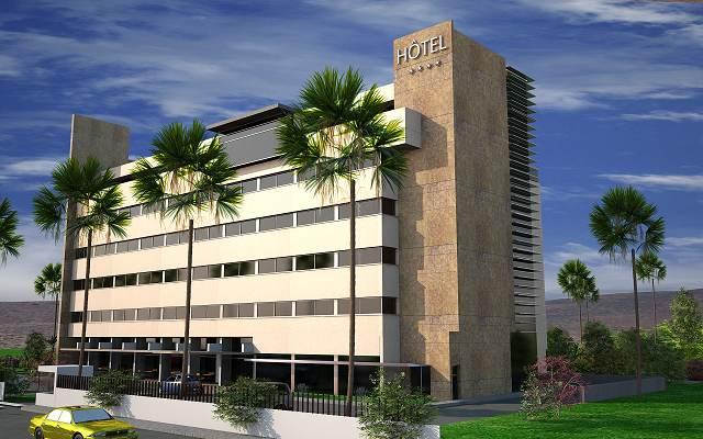 ventajas hoteles modulares