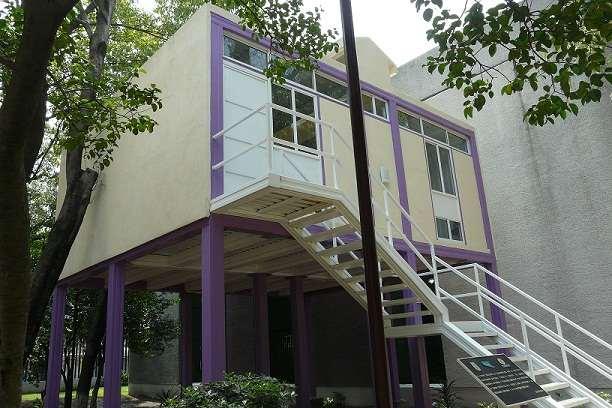 posible casa elevada resistente a huracanes e inundaciones
