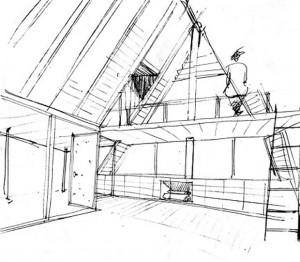 proyecto casa