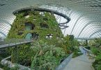 vivienda modular y ecologica